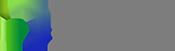 PC端logo